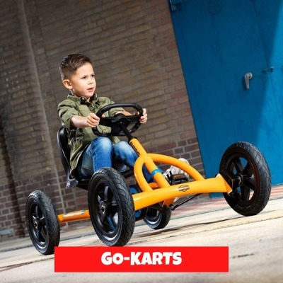 Up & Down Coaster