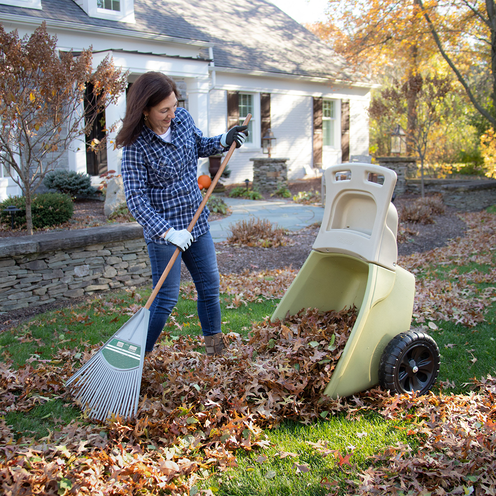 Simplay3 Easy Haul Wheelbarrow