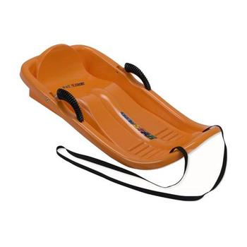 KHW Snow Star Sledge - Orange