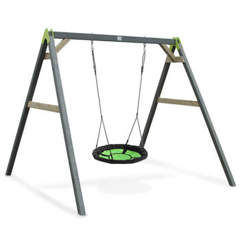 EXIT Toys Aksent Nest Swing