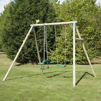 Children S Swings Tp Swings Plum Swings Soulet Swings
