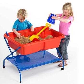 TP Rockface Sand & Water Table